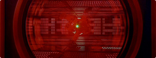Commercial Intelligence Rotating Header Image