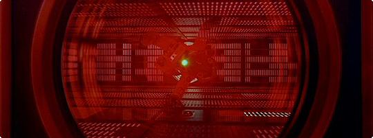 Commercial Intelligence Rotating Header Image