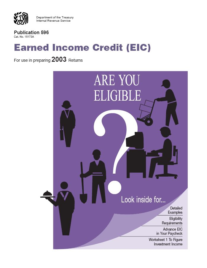 eitc-publication-596-fy-2003.jpg