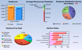 hr-dashboard.jpg